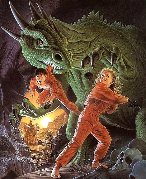 File:Krayt dragon.jpg