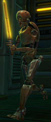 File:Machinist Droid MC-12.png