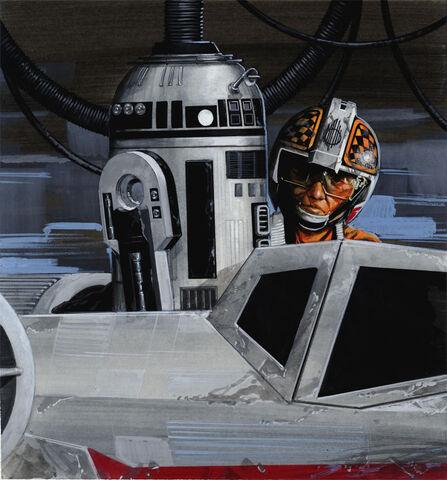 File:R8-series astromech droid.jpg