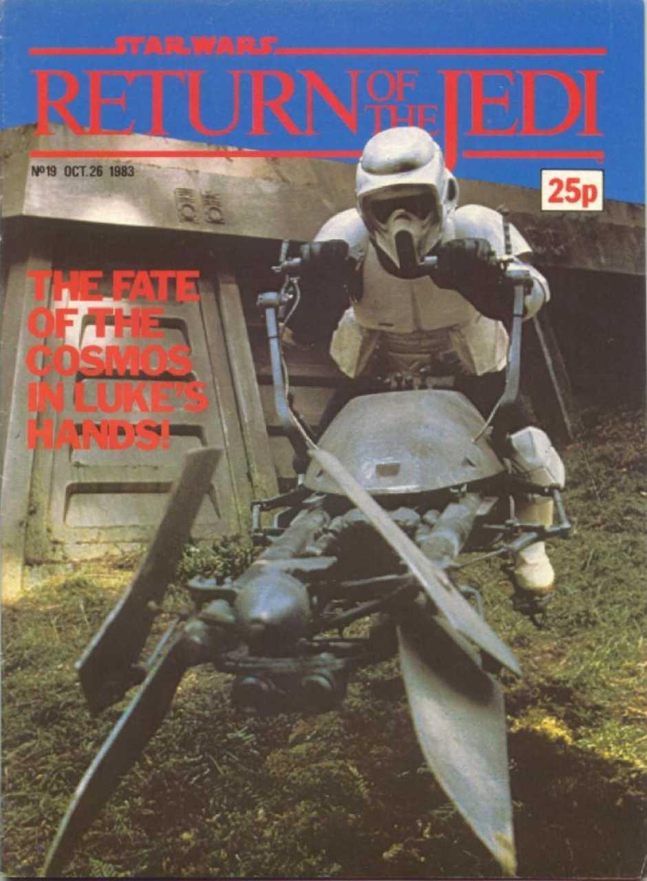 File:Return of the Jedi Weekly 19.jpg