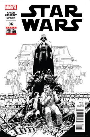 File:Star Wars 2 sketch variant.jpg