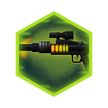 Uprising Icon Directional Snipe 03.png