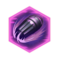 Uprising Icon Location Grenade 03.png