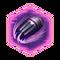 Uprising Icon Location Grenade 03