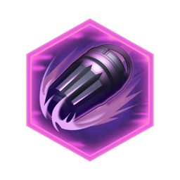 File:Uprising Icon Location Grenade 03.png