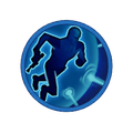 Uprising Icon Passive SelfPreservation.png