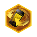 Uprising Icon Self Reload 03.png