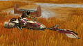 JA-3 Speeder.png
