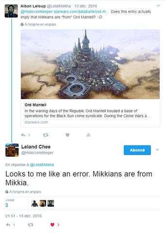 File:Mikkia tweet.png