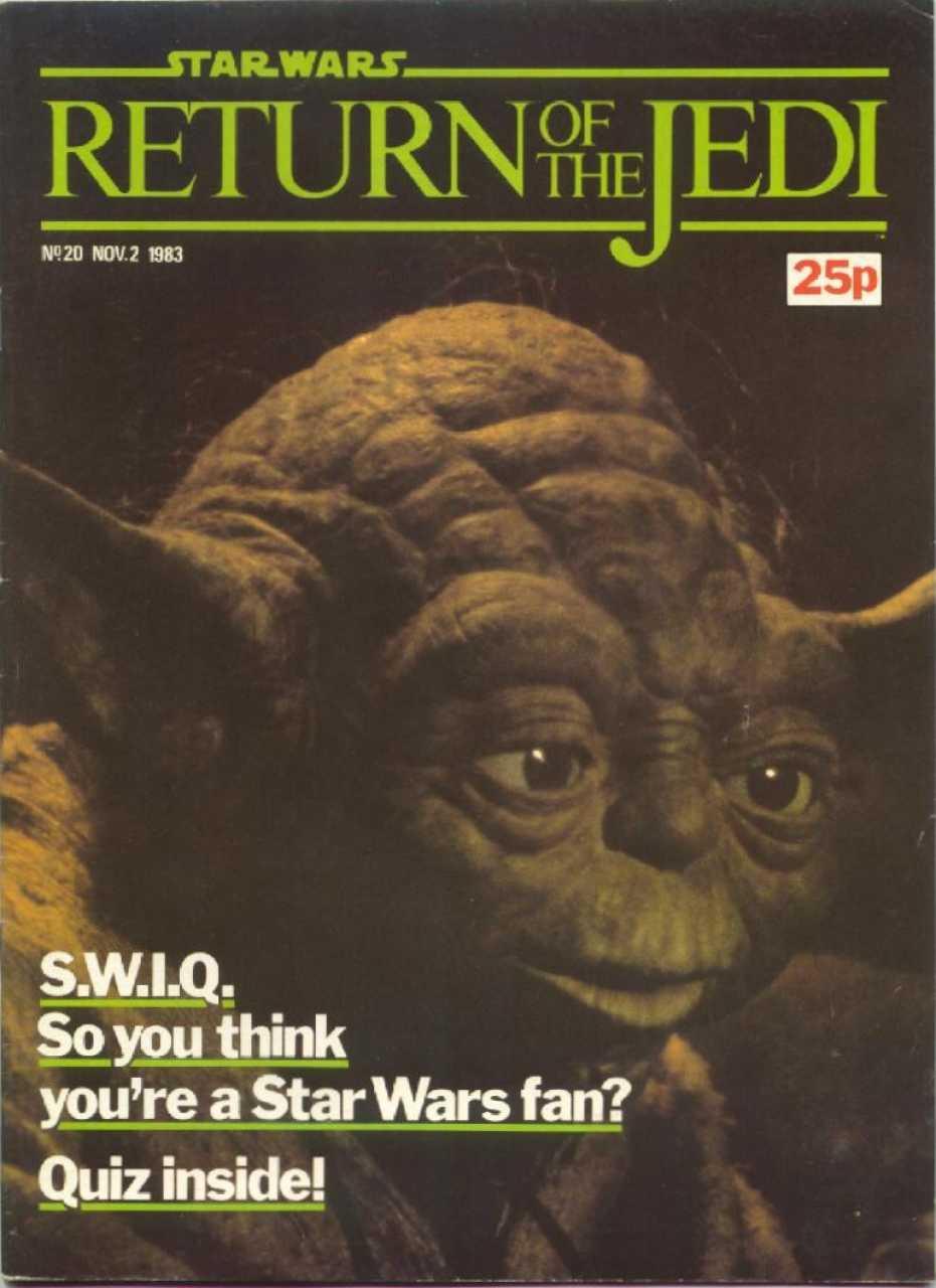 File:Return of the Jedi Weekly 20.jpg