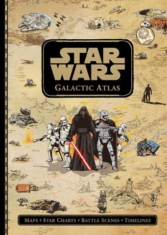 File:Star Wars Galactic Atlas final cover.png