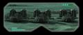 Thumbnail for version as of 02:14, September 25, 2012
