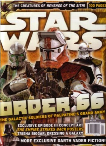 File:Star Wars UK -62.jpg
