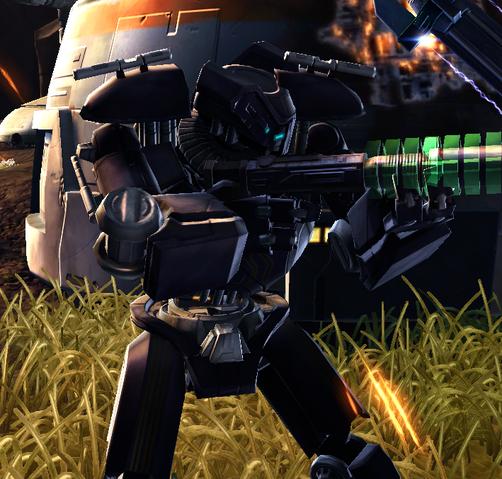 File:Battle Droid C-13.png
