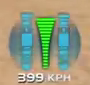 Boost meter.png