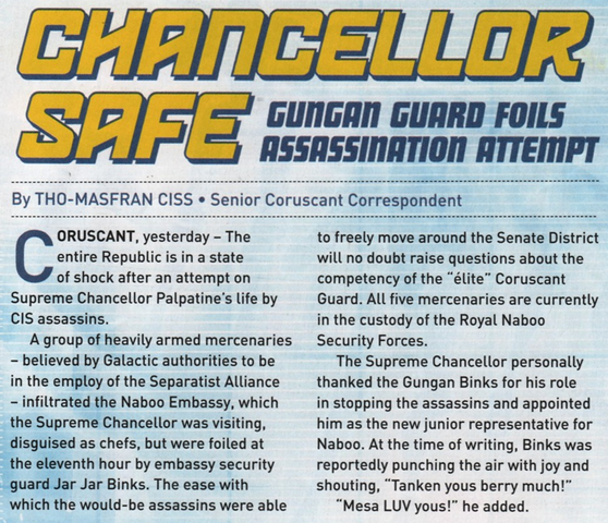 File:Chancellor safe.png