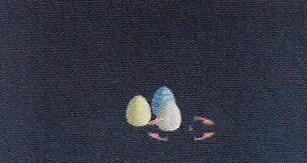 File:Easter egg.jpg
