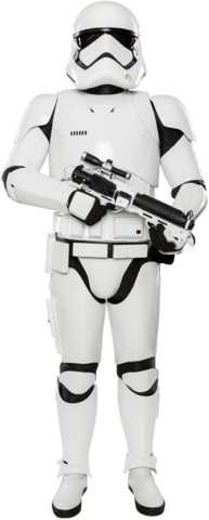 File:FO Stormtrooper Anovos.png