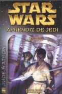JediApprentice 10 Es