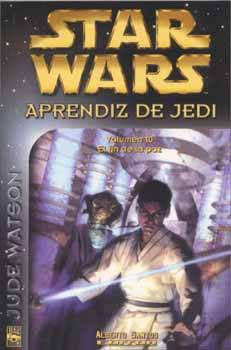File:JediApprentice 10 Es.jpg