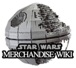 Merchandiseiii