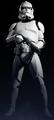 Phase-2-Clonetrooper-SWBF2.png