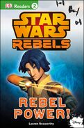 RebelPower-USPaperback