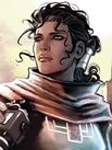 Shara Bey hero shot.png