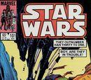 Star Wars 101: Far, Far Away