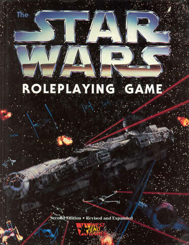 File:Star Wars RPG 2nd Ed Expanded.jpg