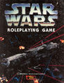 Star Wars RPG 2nd Ed Expanded.jpg