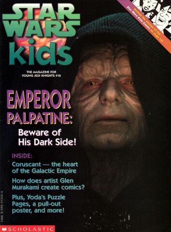File:Star Wars kids 16.jpg