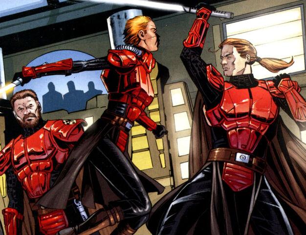 File:Azlyn second armor.jpg