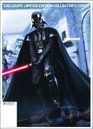 SWI113SE cover
