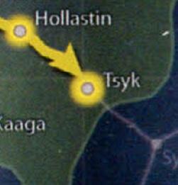 File:Battle of the Tsyk system.jpg