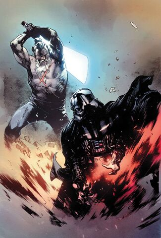File:Darth Vader Dark Lord of the Sith 3 Textless.jpg