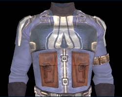 File:Echani heavy armor.png