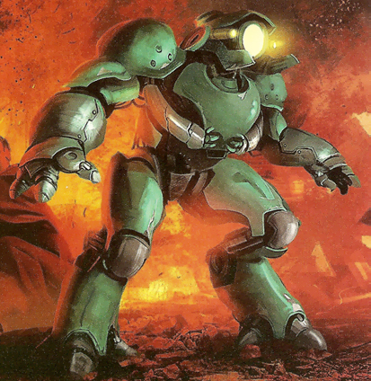 File:GX1-series battle droid.jpg