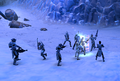 Hoth Rusk Fight.png
