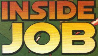 File:Inside Job.jpg