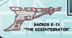 File:K-11 Blaster.jpg