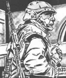 File:Mercenary trader.jpg