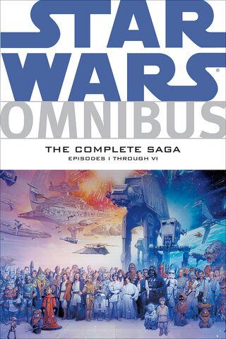 File:OmnibusCompleteSaga.jpg