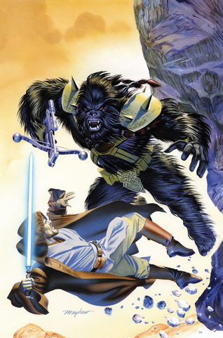 File:Star Wars 20 textless cover.png