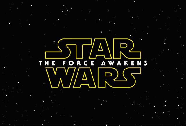 File:Star Wars The Force Awakens.jpg