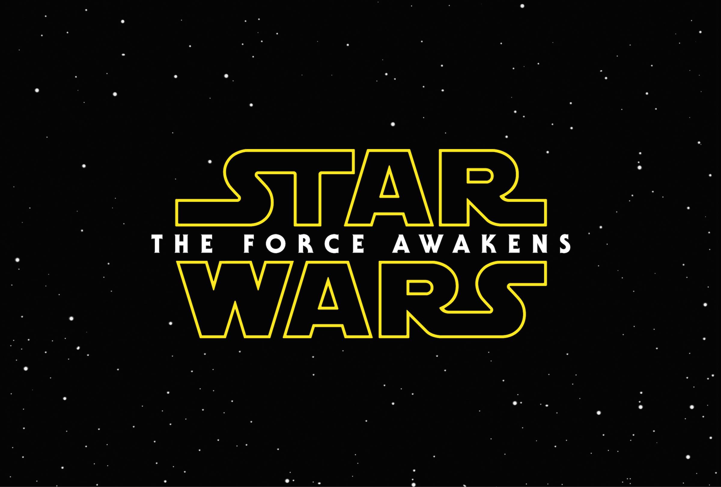 https://vignette2.wikia.nocookie.net/starwars/images/4/49/Star_Wars_The_Force_Awakens.jpg/revision/latest?cb=20150504052358