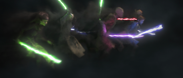 File:Yoda vision of the Jedi Purge.png