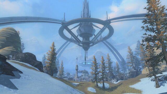File:Alderaanplanetarydefensecannon.jpg