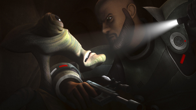 File:Ghosts of Geonosis thumb.png