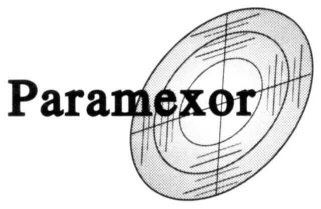File:House Paramexor.jpg